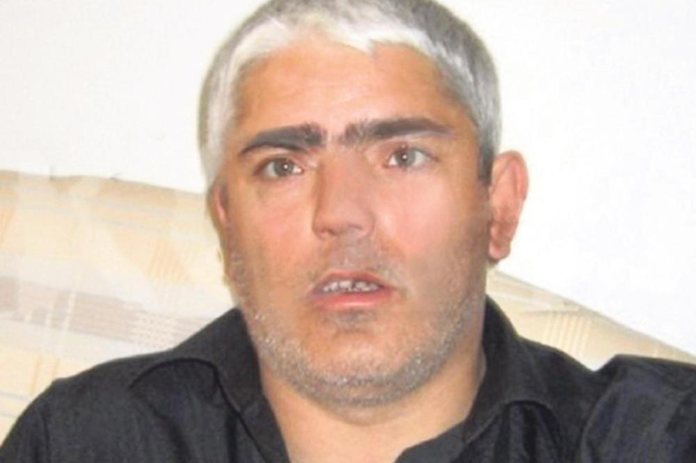 Prljavi advokat Ejupija vođa hajke na Srbiju