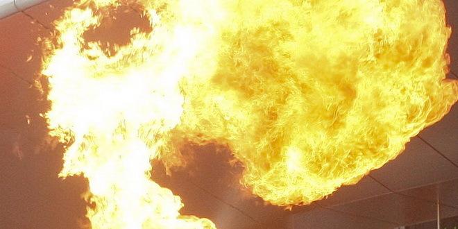 Eksplozija u rudniku u Češkoj, ima žrtava