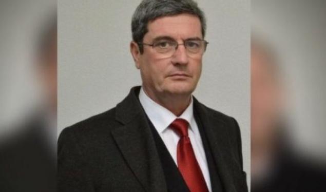 Advokat Eljšani pozvan na sašlušanje u Specijalni sud