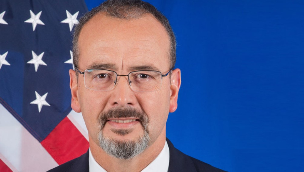 Godfri: Dolazak Grenela pokazuje interes SAD za Zapadni Balkan