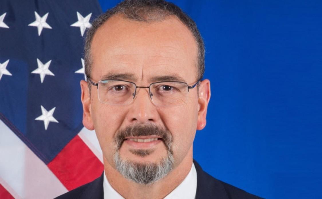 Godfri: Pred Srbijom i SAD je veliko poglavlje