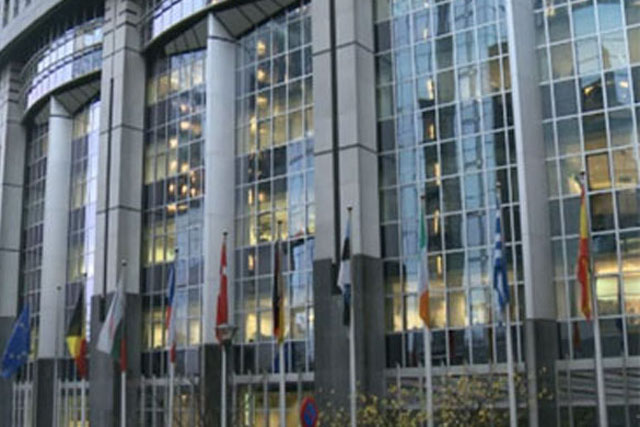 EP vanredno zaseda 26. marta radi usvajanja ekonomskih mera