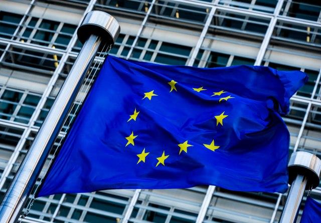 Evropski poslanici danas razmatraju odlaganje Bregzita