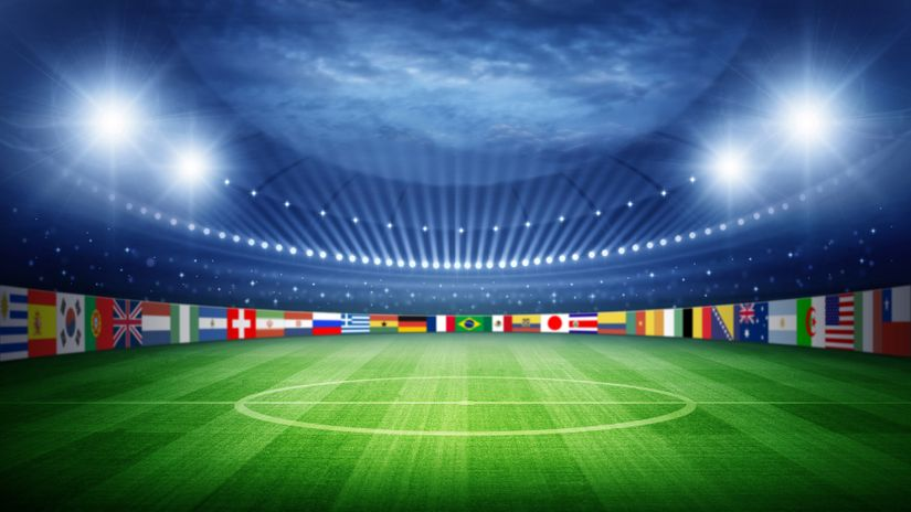 Srbija večeras protiv Norveške u polufinalu baražu za EP