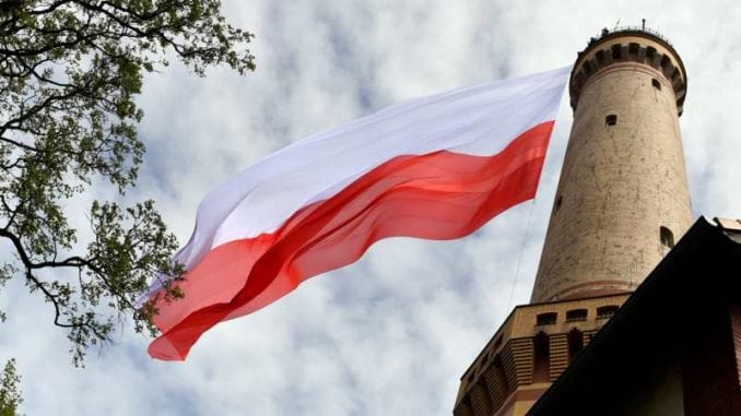 Odloženi predsednički izbori u Poljskoj, otvoreno pitanje datuma i glasanje poštom