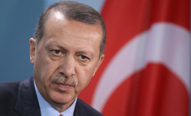 Erdogan:Rusija je ponudila bolje uslove ugovora od SAD