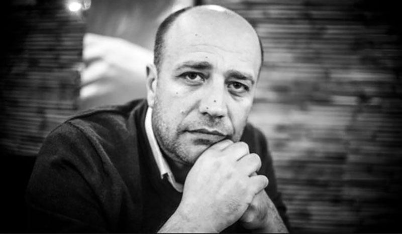 Vranići: SAD neće povući trupe sa Kosova