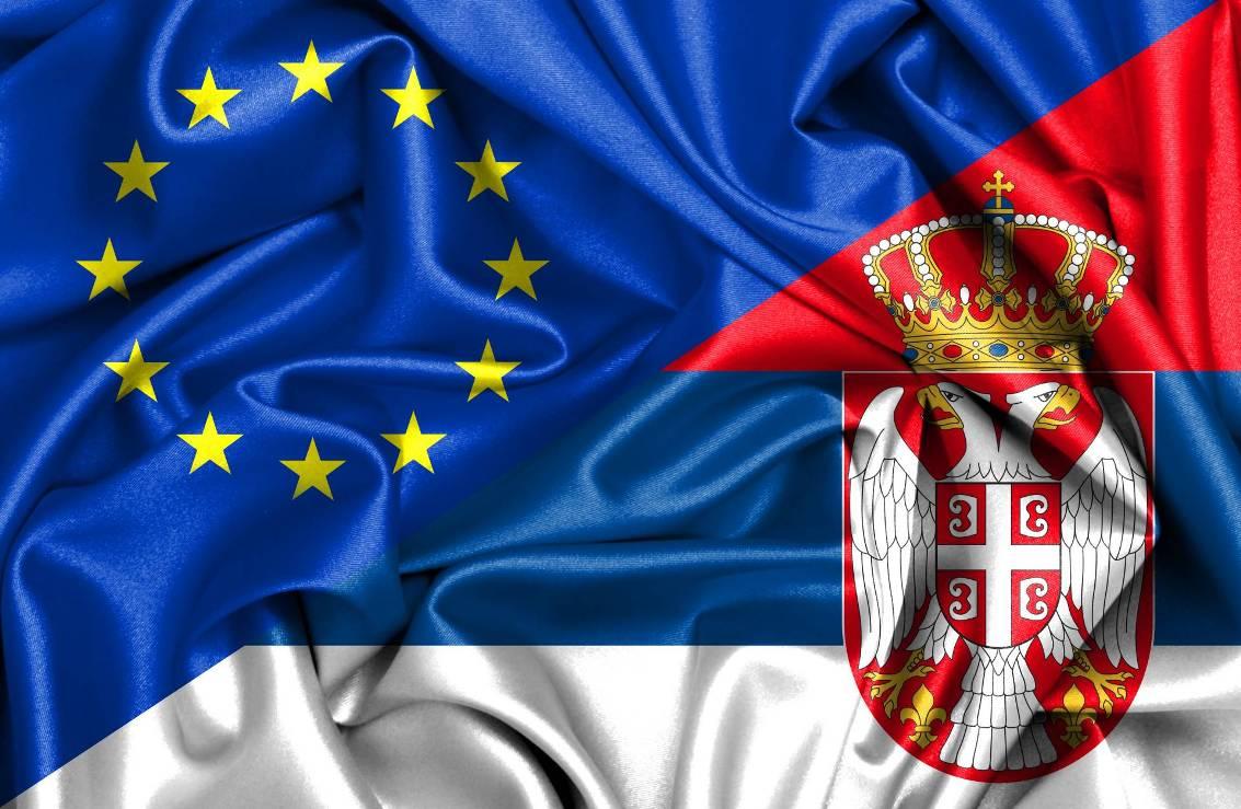 Joksimović: Bilo elemenata da Srbija otvori poglavlja sa EU