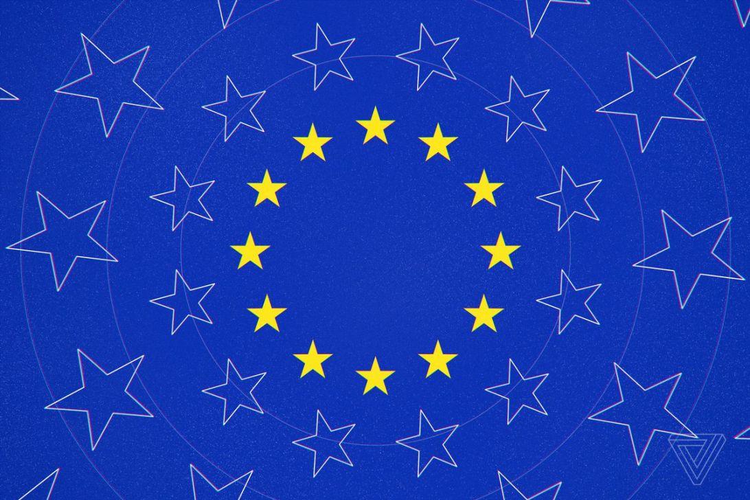 EU pozdravlja najavu Kurtija o taksama - prvi korak