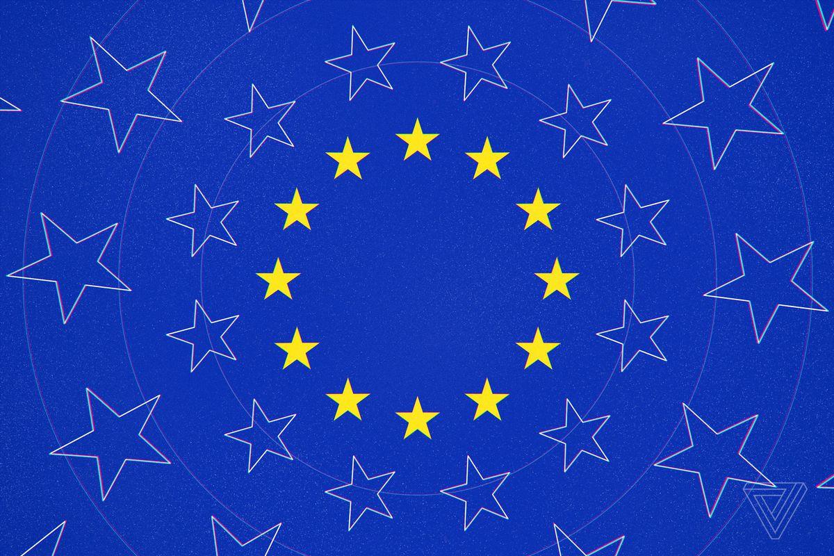 Mogerinijeva će preporučiti da Makedonija i Albanija dobiju datum pregovora