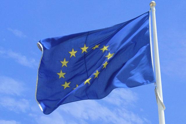 EU se priprema za neuređen Bregzit