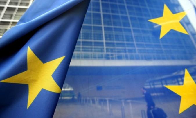 Večeras vanredni samit u Briselu o top pozicijama