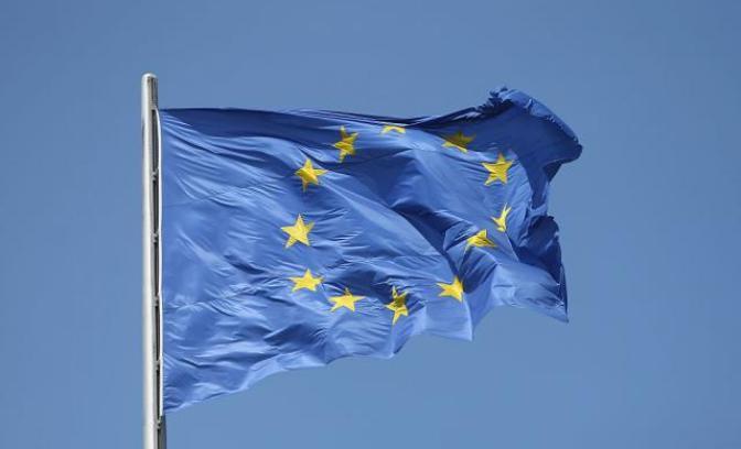 Predlog Nemačke i Francuske za migrante prihvatilo 14 zemalja EU