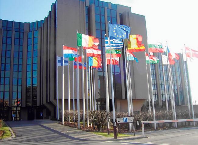 EU podržava rad suda i tužilaštva za zločine OVK