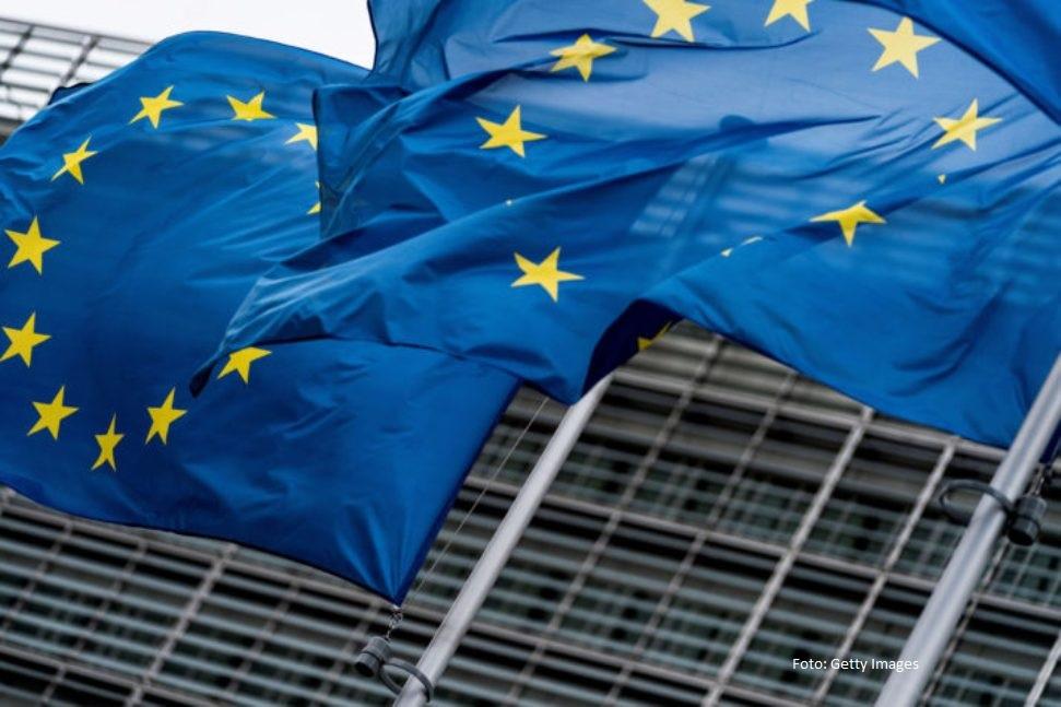 EU Dačiću: Ukidanje restrikcija na izvoz medicinske opreme EU na Zapadni Balkan