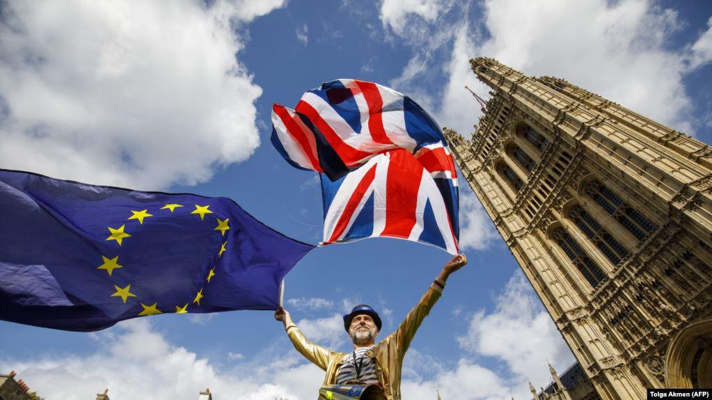 Napeto pred pregovore o trgovinskom sporazumu, London i Brisel ne otkrivaju karte