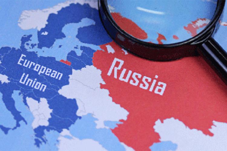EU produžila sankcije Rusiji zbog sajber napada