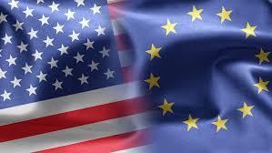EU: Bez uklanjanja carina na poljoprivredne proizvode iz SAD