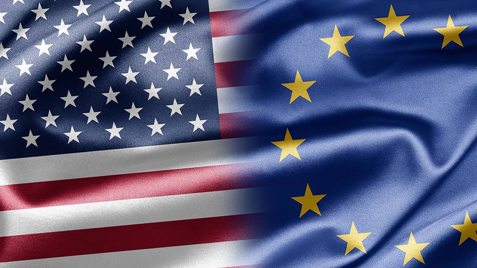 EU spremna na zabranu ulazaka iz SAD