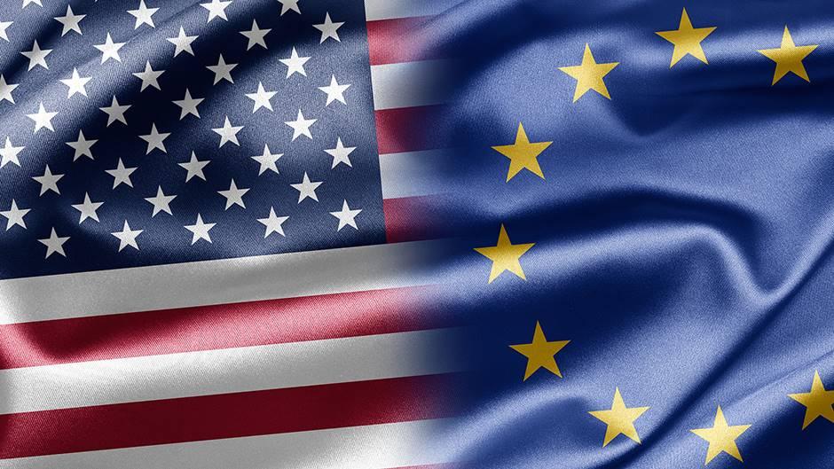 EU odložila pripremne razgovore sa SAD o trgovini