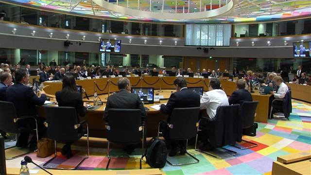 EU ministri pozdravili novu metodologiju proširenja