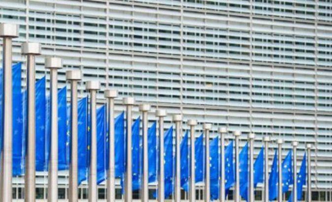 Finska od sutra predsedava EU
