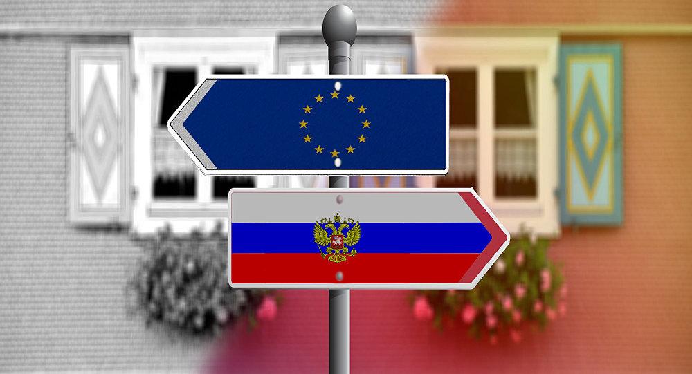 EU produžila sankcije Rusiji za šest meseci