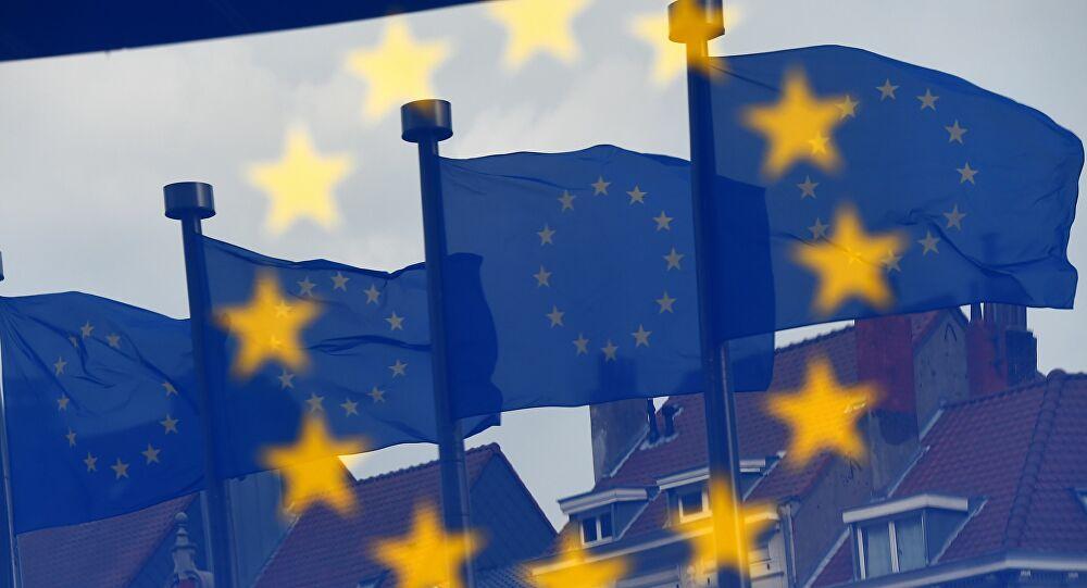 Di Majo: Pregovaramo o otvaranju svih EU zemalja 15. juna