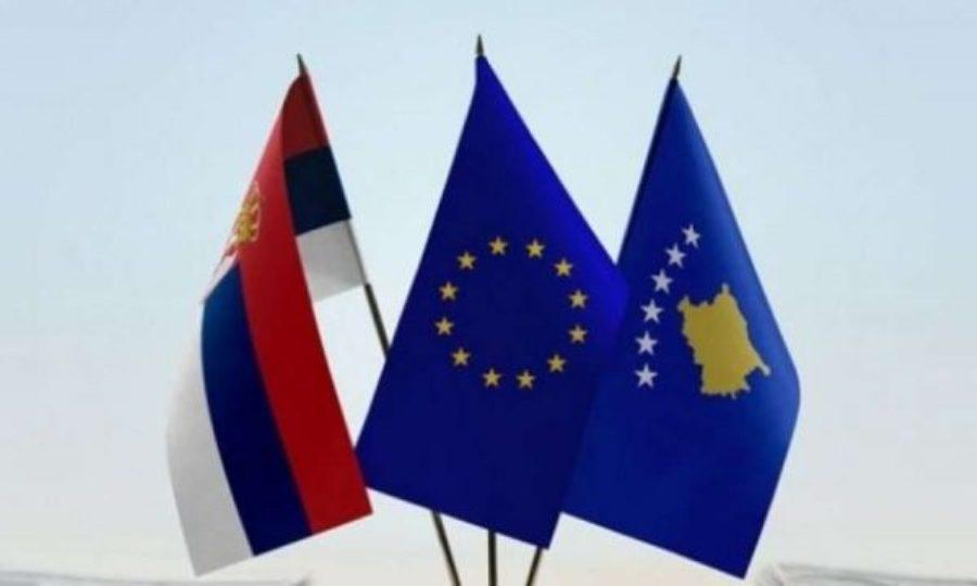 Analitičari: EU ne sme da dozvoli da Priština uslovljava Beograd