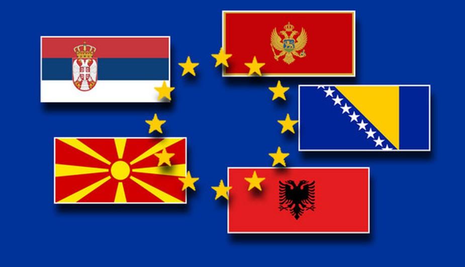 Samit EU-Zapadni Balkan: Ljubljana - septembar, Brisel kraj godine