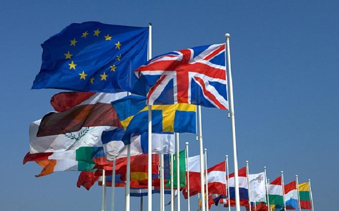 Evropska komisija: Velika Britanija napušta EU 12. aprila u ponoć