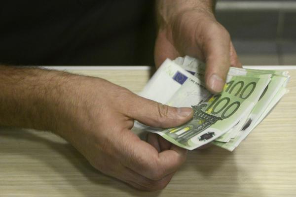 Dodatna sredstva i lakši uslovi za investicije iz IPARD-a