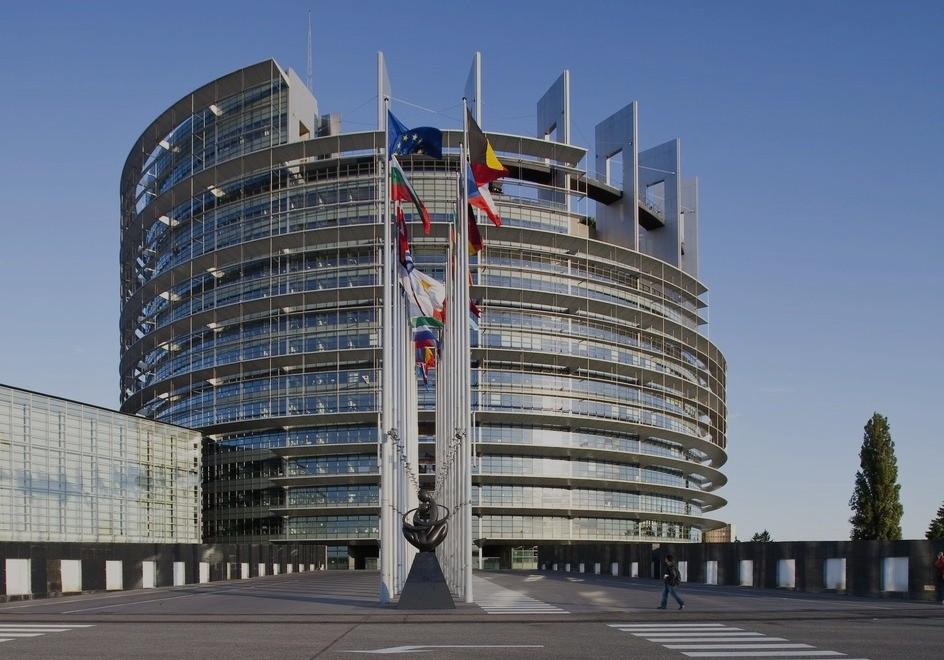 EP usvojio izveštaj o Srbiji – šta je pohvaljeno, a gde se traže bolji rezultati