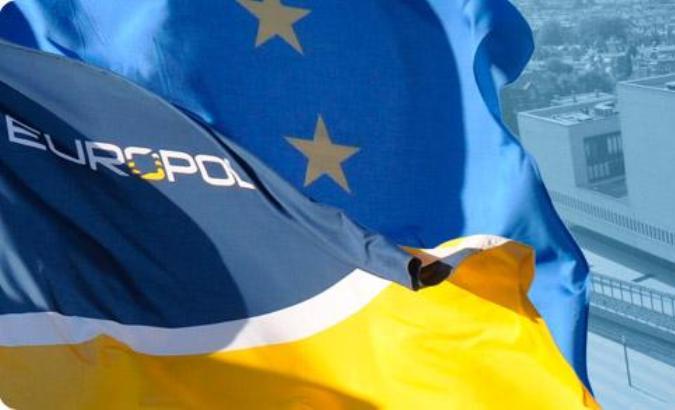 U akciji Evropola protiv albanske mafije uhapšeno 64 lica