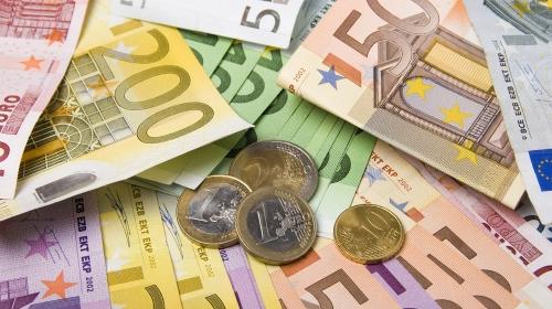Dinar niže rekord za rekordom, kurs 117,51