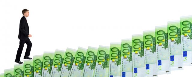 Danas počinje isplata 100 evra građanima koji su se prijavili