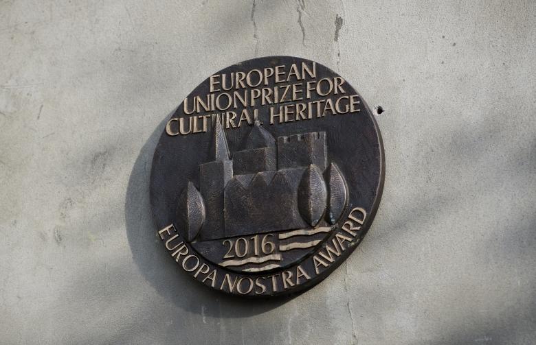Evropa Nostra odgovorila na pismo Kurtija i Osmani
