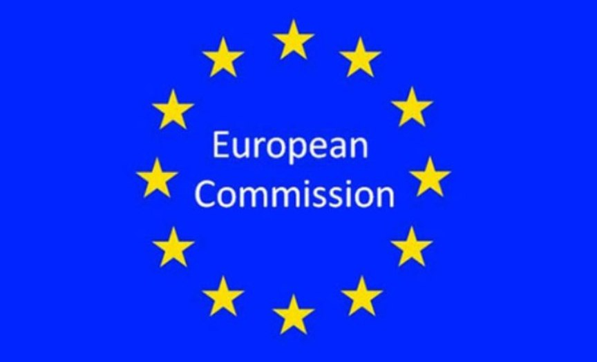 Evropska komisija: Nije imenovan specijalni izaslanik za dijalog o Kosovu