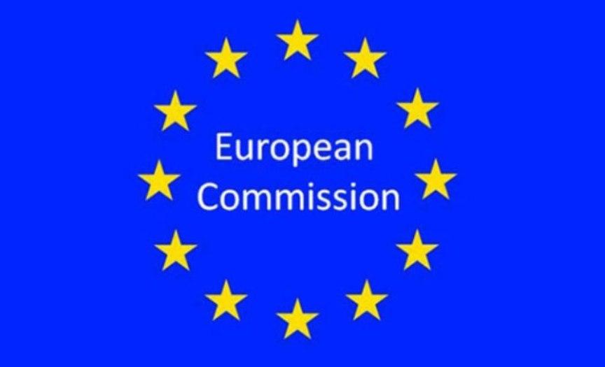 EU produžava zabranu putovanja do sredine maja