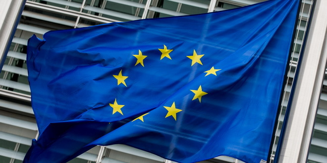 EU: Promena mandata KBS samo u skladu sa Ustavom