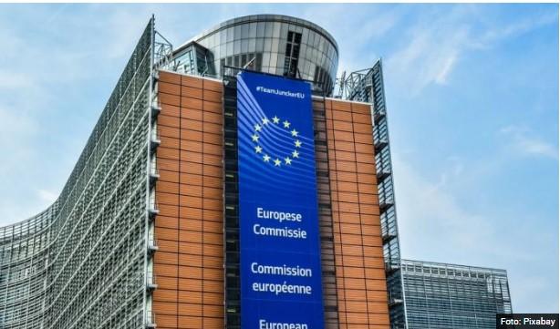 EK: Da se poštuje i primeni odluka ustavnog suda u Prištini