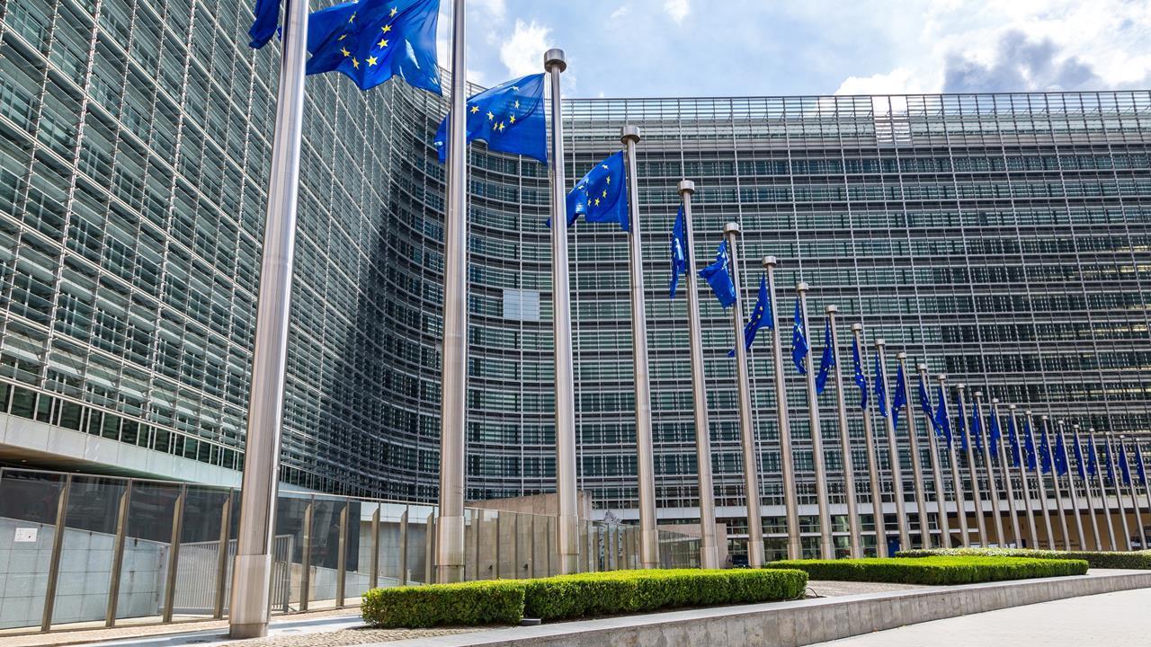EK zatražila dodatne mere na granicama Unije