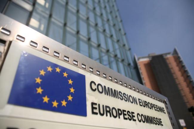 Evropska komisija oštro preti Italiji
