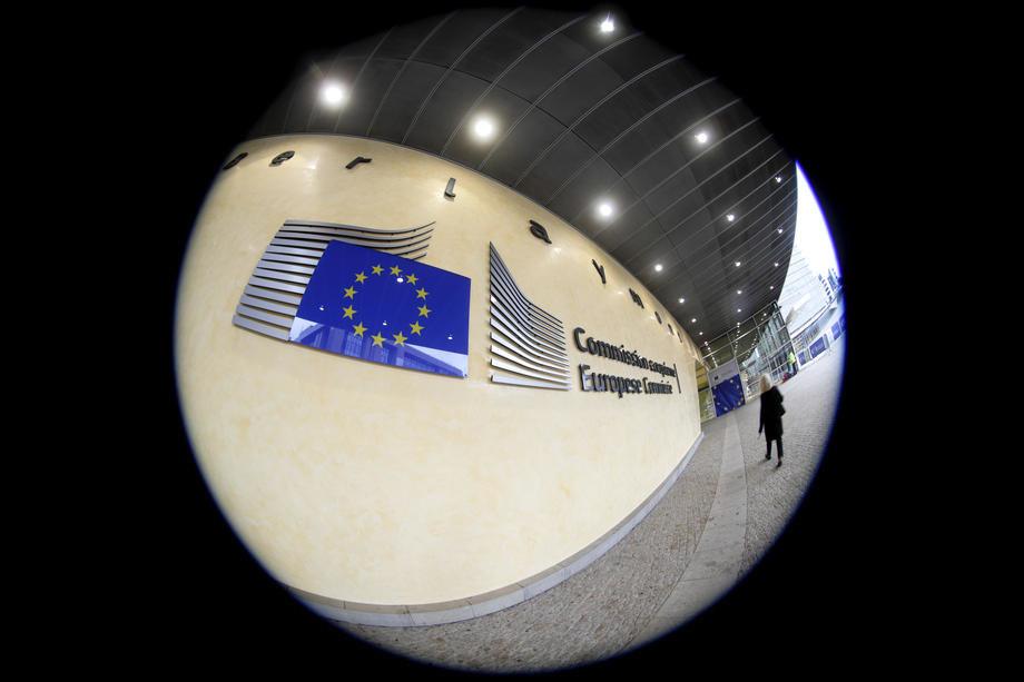 EK: Dobrosusedski odnosi važni, Srbija i Crna Gora dobro napreduju na putu ka članstvu