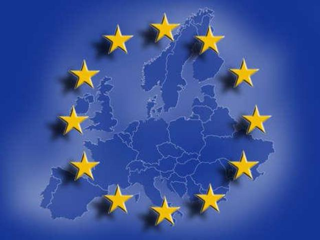 Han: Zapadni Balkan pripada Evropi