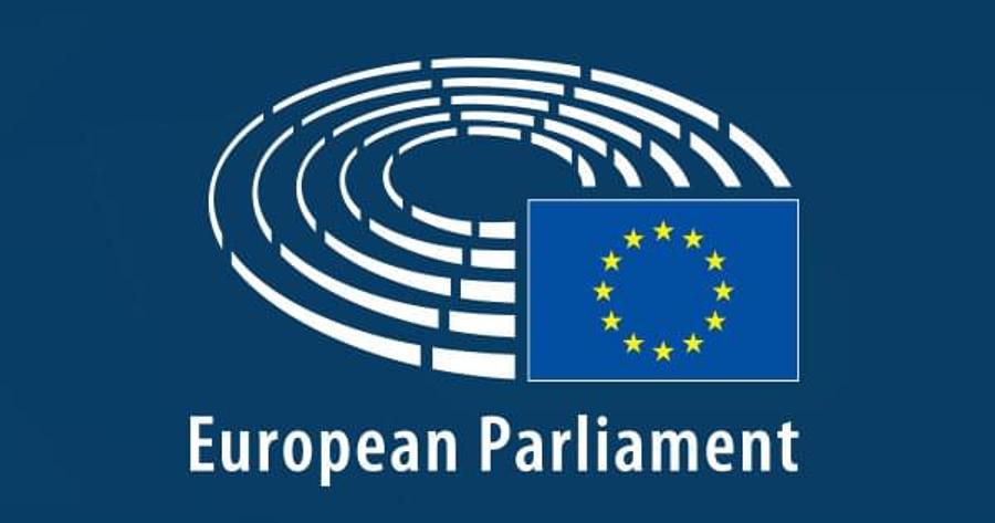 EP: Punopravno članstvo za Zapadni Balkan je cilj procesa pristupanja