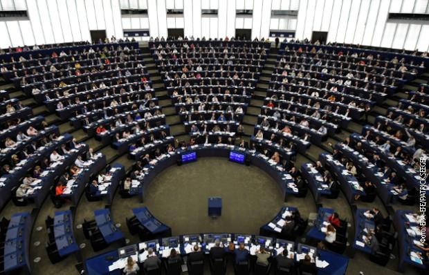 Evropski parlament: Do 2050. bez mrtvih u saobraćajkama
