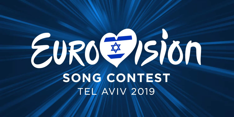 Večeras drugo polufinale Evrovizije 2019.