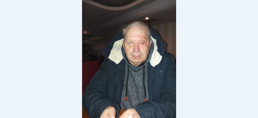 Leposavić: Traga se za muškaracem koji je nestao pre deset dana