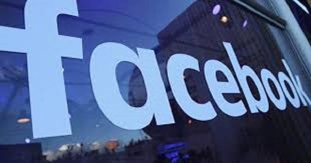 Zakerberg: Fejsbuk menja ime u Meta